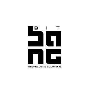 logo 11-100
