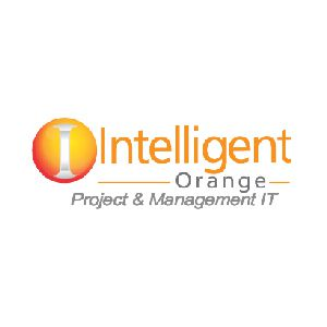 logo 1-100