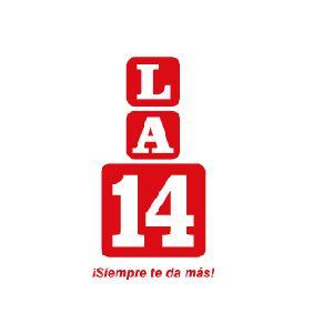 logo 10-100