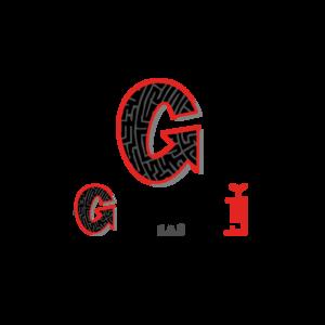 Logo_Grantek-01