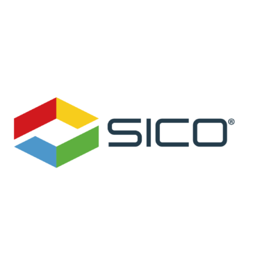 Logo_SICO_Registrada